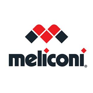 Meliconi Tv Meubel.Boutique Meliconi Sur Easylounge
