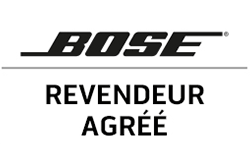 Bose Officiel