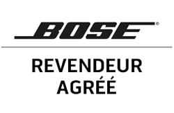 Bose Officiel