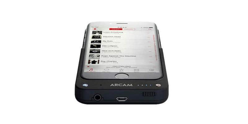 Arcam MusicBOOST 2*