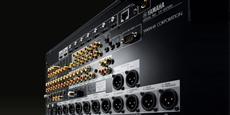 Yamaha CX-A5100 Noir