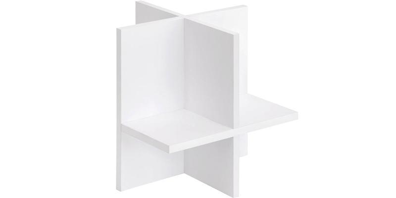 Zomo VsBox Divider Blanc