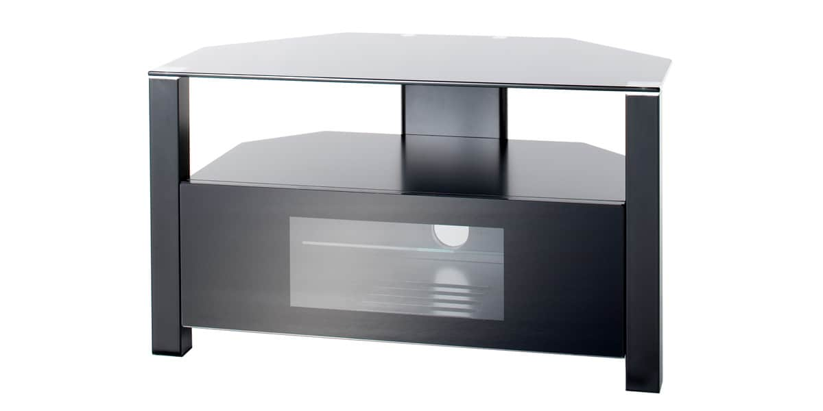 alphason ambri 800 meubles tv alphason sur easylounge. Black Bedroom Furniture Sets. Home Design Ideas