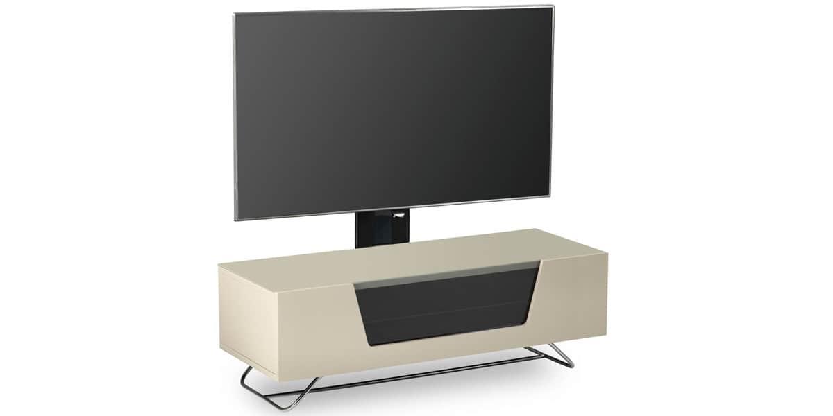 alphason chromium potence 1200 ivoire easylounge. Black Bedroom Furniture Sets. Home Design Ideas