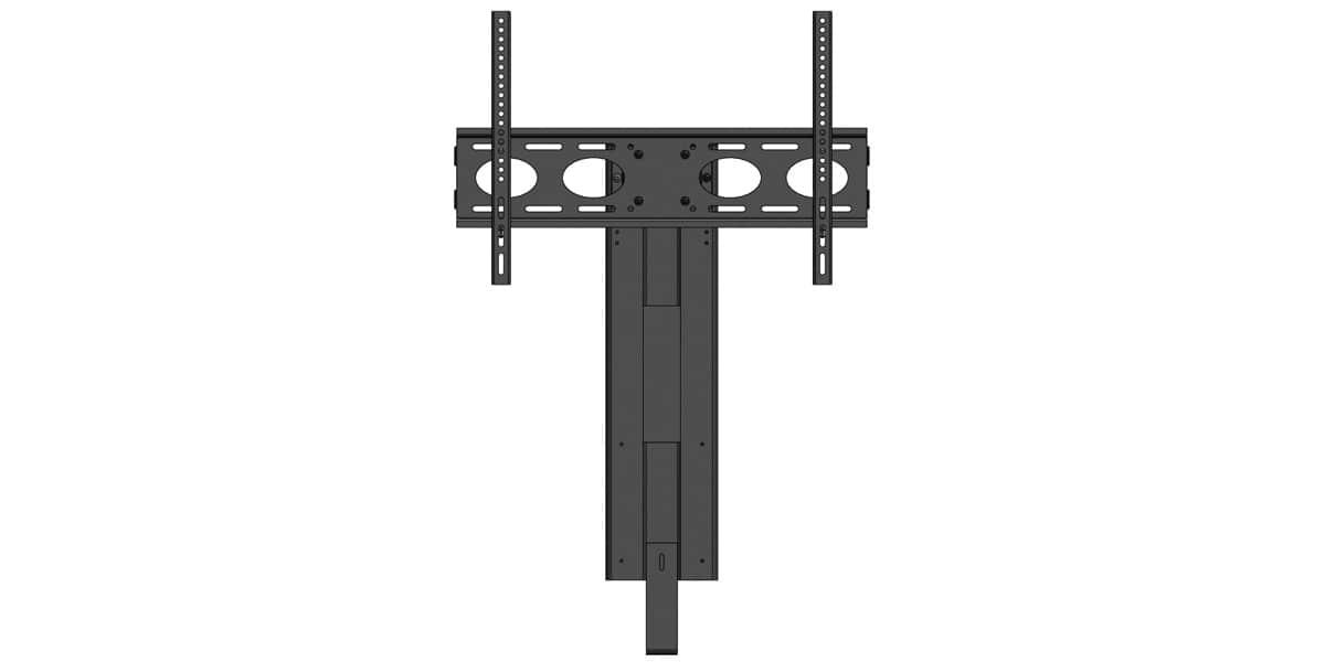 Alphason Potence Cantilever