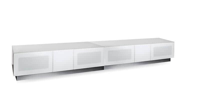 Alphason Element 2500 Blanc
