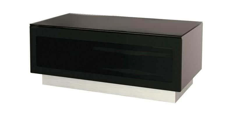 Alphason Element 850 Noir