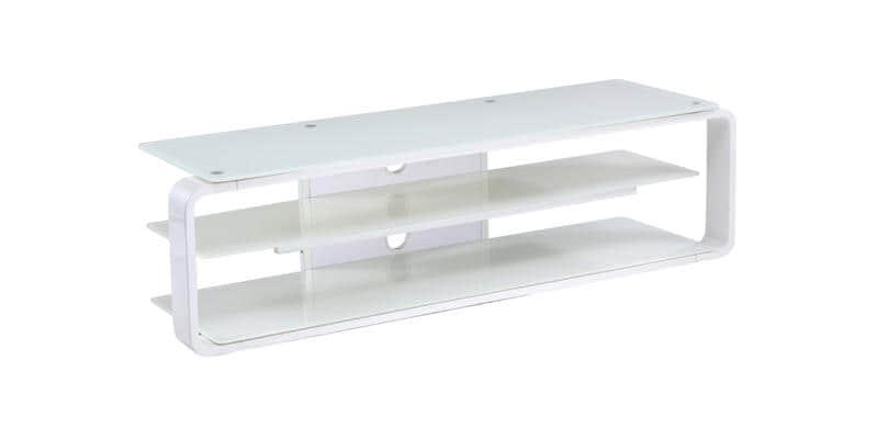 Alphason Lithium 1400 Blanc