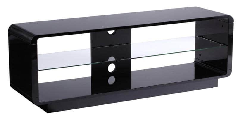 Alphason Luna 1400 Noir