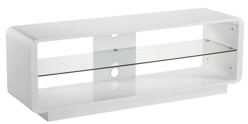 Alphason Luna 1400 Blanc