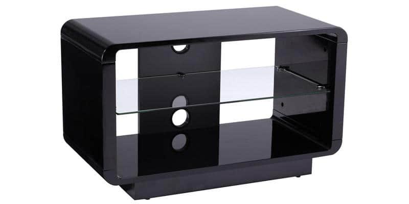 Alphason Luna 800 Noir