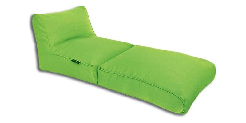 Ambient lounge Sub Lime