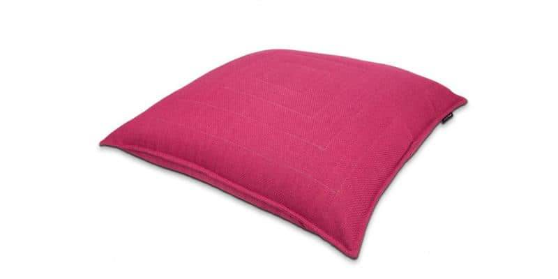 Ambient lounge Zen Lounger Pink