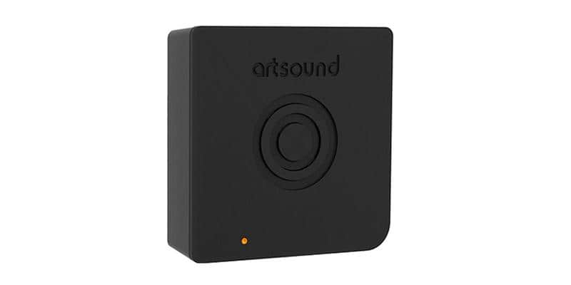 Artsound ART3.1BT