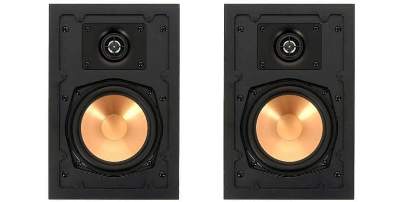 Artsound HPRE650 BT Noir