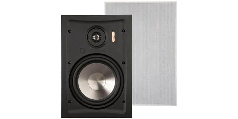 Artsound Intiimi RE2040