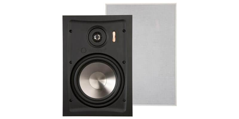 Artsound Intiimi RE2060