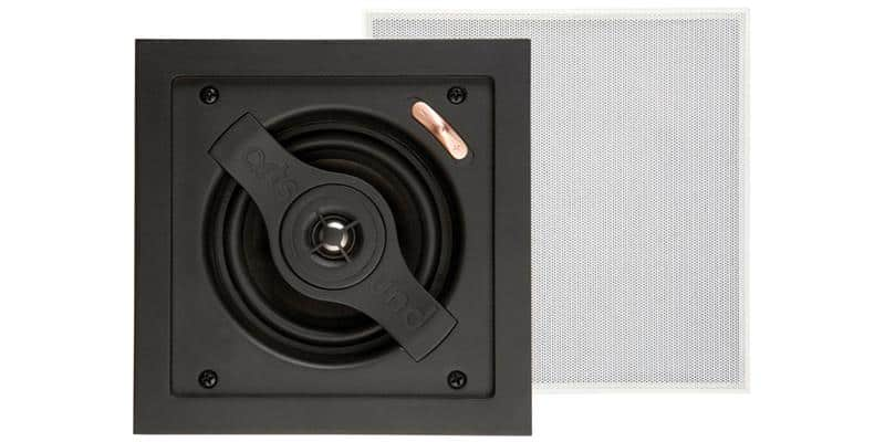 Artsound Intiimi SQ2040