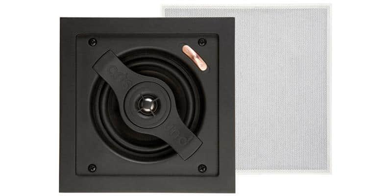 Artsound Intiimi SQ2060