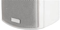 Artsound Tutto 2.1 Blanc