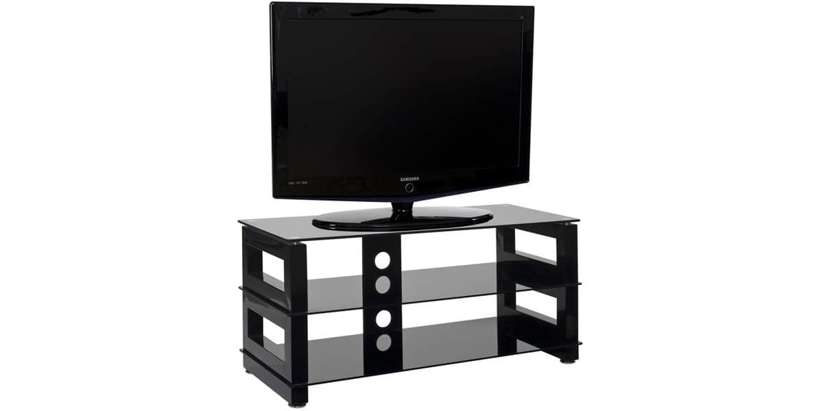 ateca op ra meubles tv ateca sur easylounge. Black Bedroom Furniture Sets. Home Design Ideas