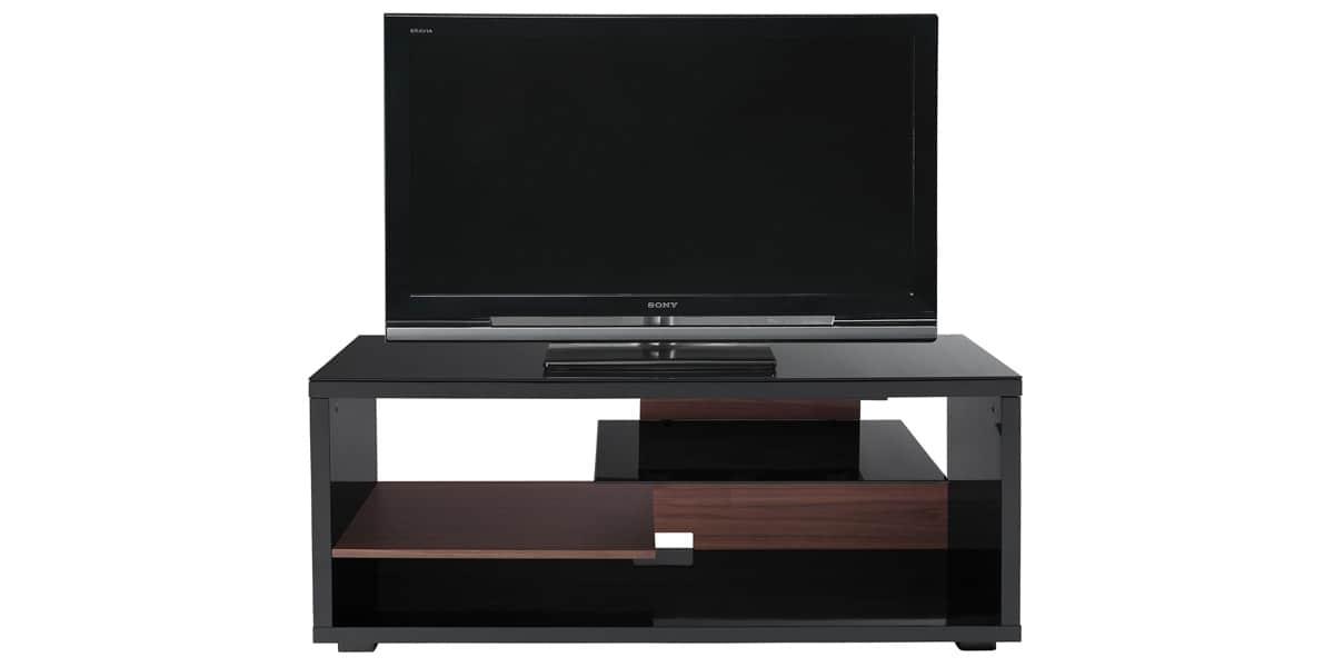 ateca crescendo meubles tv sur easylounge. Black Bedroom Furniture Sets. Home Design Ideas