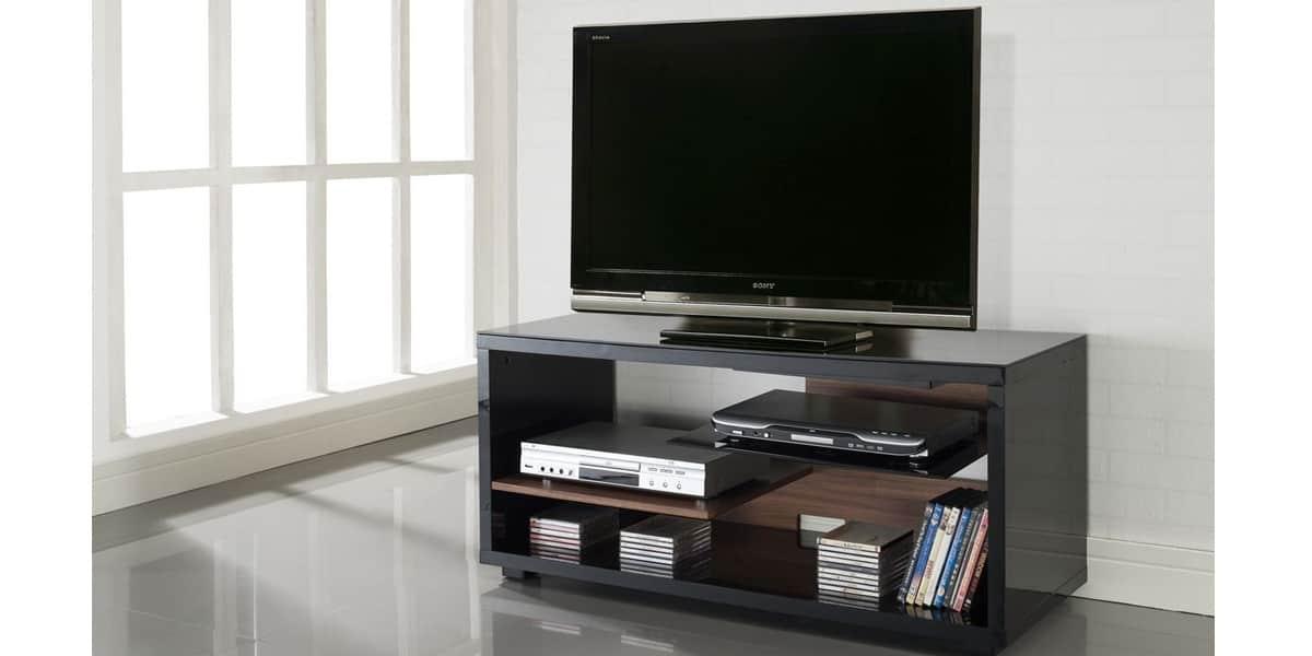 meuble tv ateca circle – Artzein.com