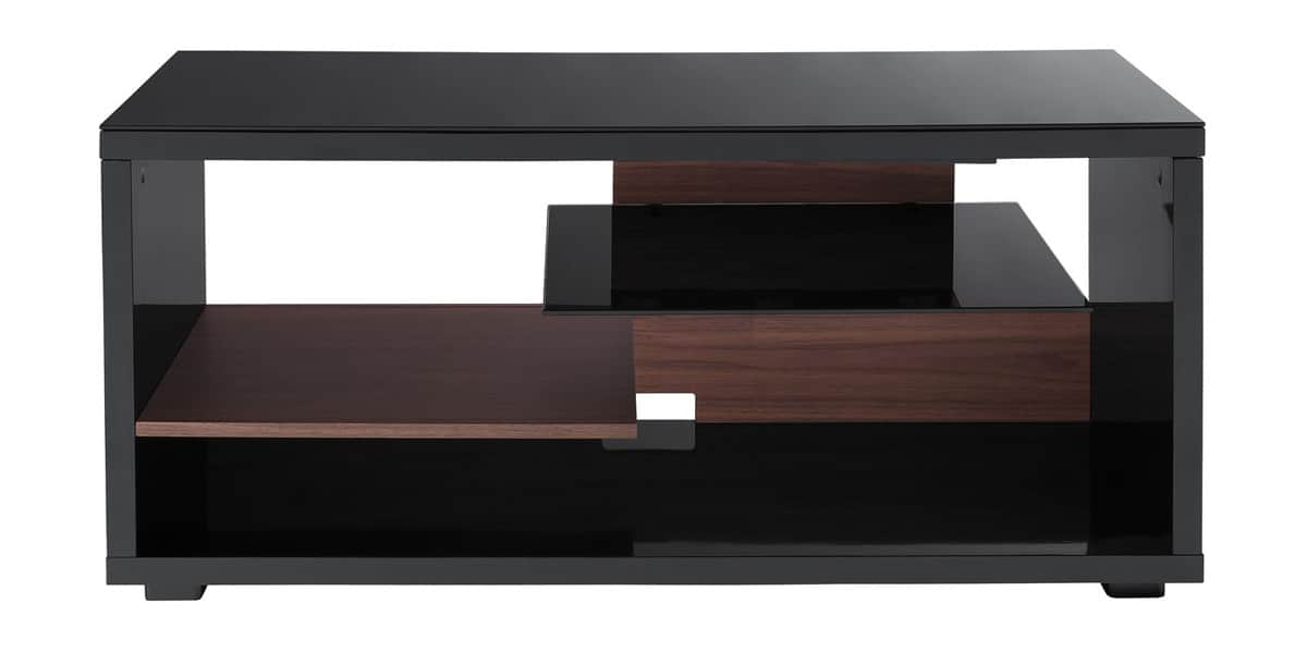 ateca crescendo meubles tv ateca sur easylounge. Black Bedroom Furniture Sets. Home Design Ideas