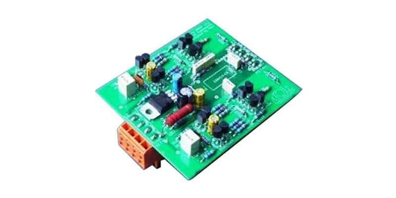 Atoll Electronique Carte SPDIF (IN et PR)