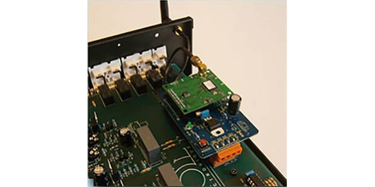 Atoll Electronique Carte Wireless (IN PR)