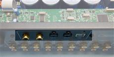 Atoll Electronique Carte DAC pour IN et PR SIG