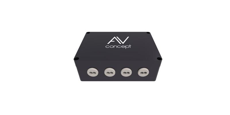 AV Concept CO3-B