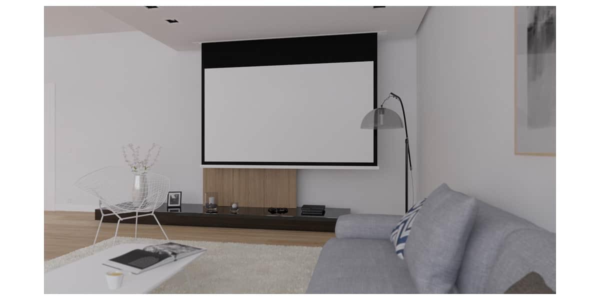 av concept concept built in electrol 400 easylounge. Black Bedroom Furniture Sets. Home Design Ideas