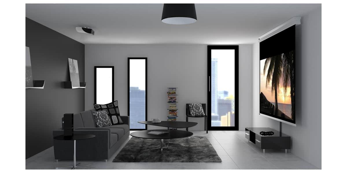 av concept concept electrol 240 easylounge. Black Bedroom Furniture Sets. Home Design Ideas