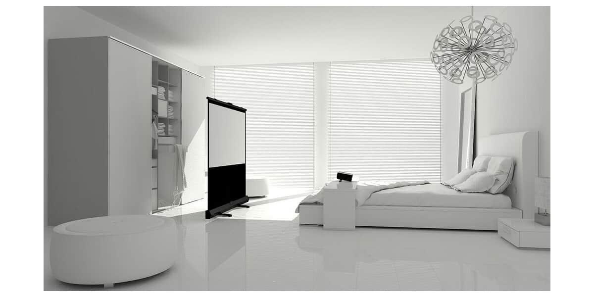 av concept floor manual 133 easylounge. Black Bedroom Furniture Sets. Home Design Ideas