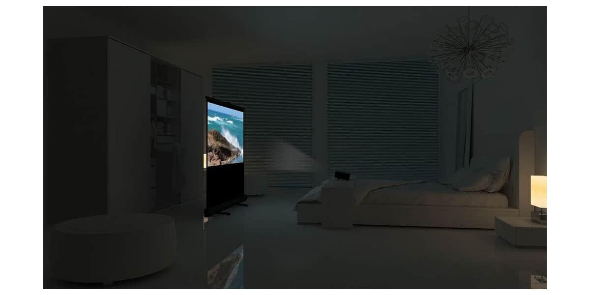 av concept floor manual 203 easylounge. Black Bedroom Furniture Sets. Home Design Ideas