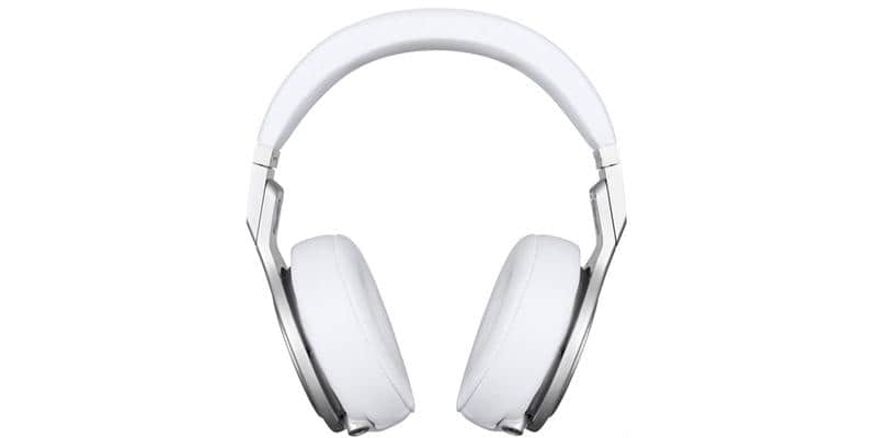 Beats Pro Blanc