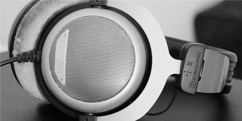beyerdynamic dt880 250 ohms casques audio hifi sur easylounge. Black Bedroom Furniture Sets. Home Design Ideas