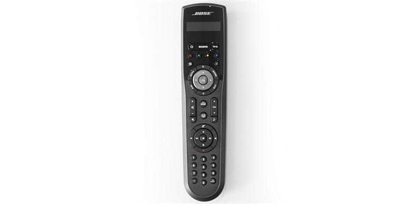 Bose Télécommande LifeStyle 135,235, 525 et 535