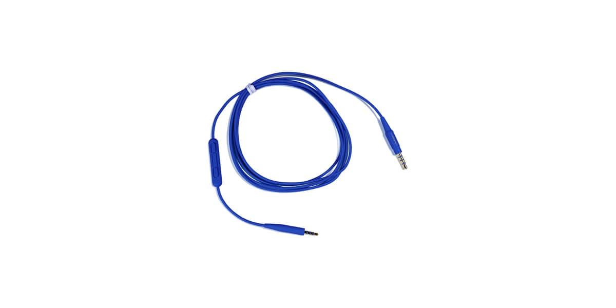Bose Câble pour casque SoundTrue
