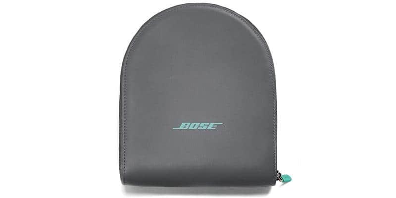 Bose Etui SoundTrue AE