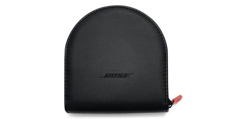 Bose Etui SoundTrue OE