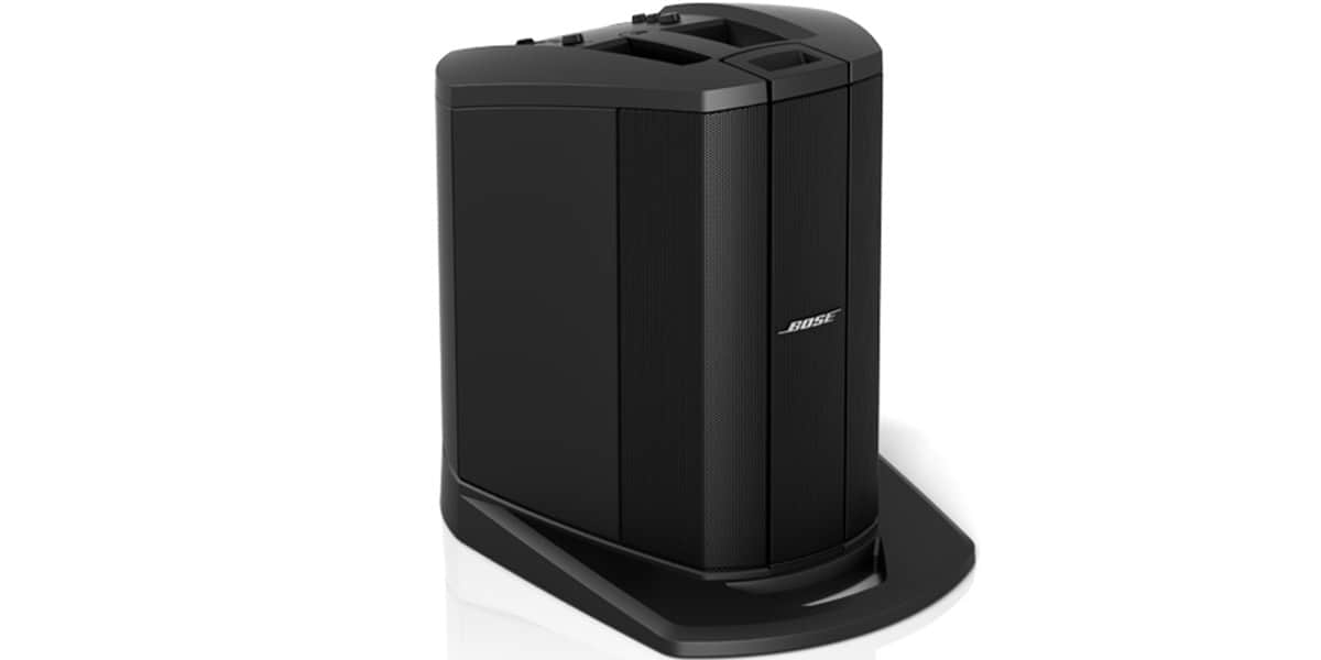 bose l1 compact mini chaines hifi sur easylounge. Black Bedroom Furniture Sets. Home Design Ideas