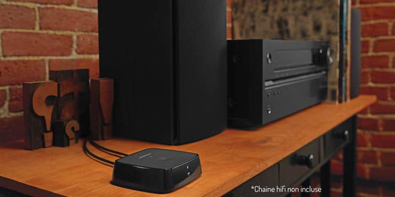 Bose Adaptateur SoundTouch