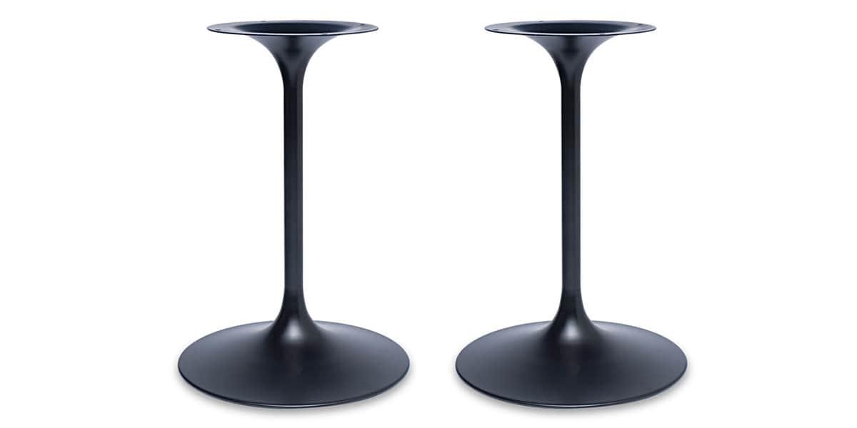 bose pieds enceintes 901 pieds pour enceintes sur easylounge. Black Bedroom Furniture Sets. Home Design Ideas