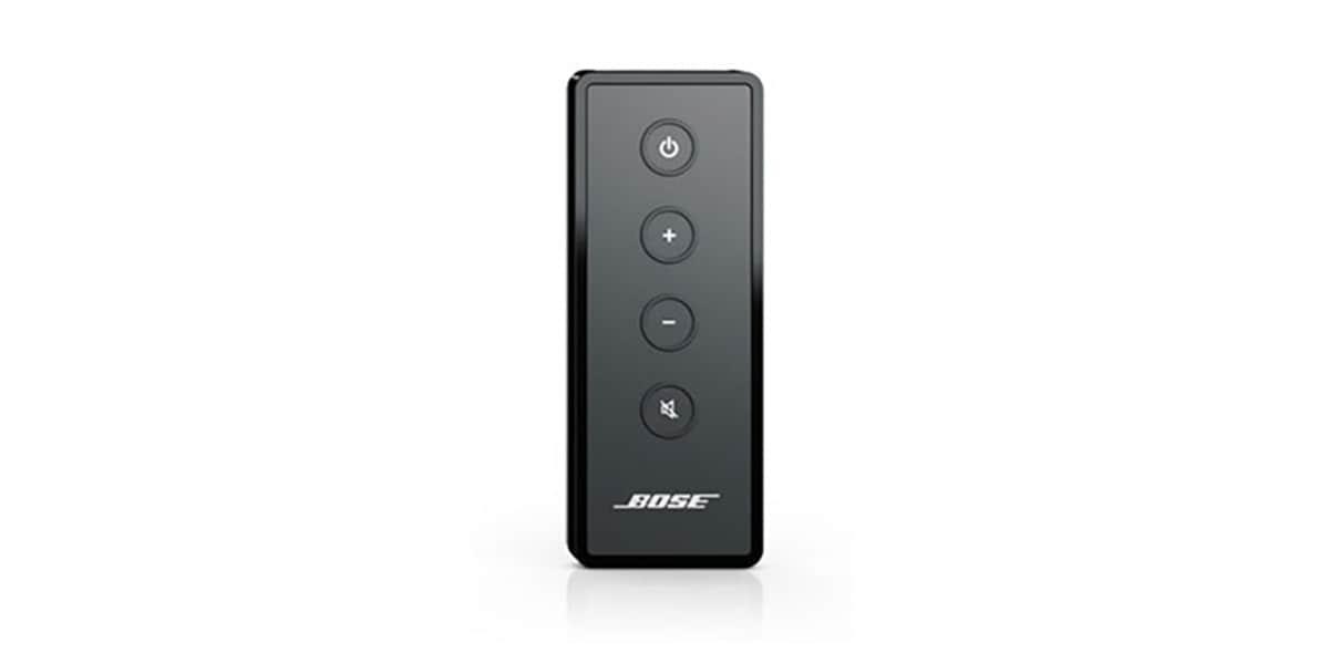 Bose Télécommande Bose pour Solo