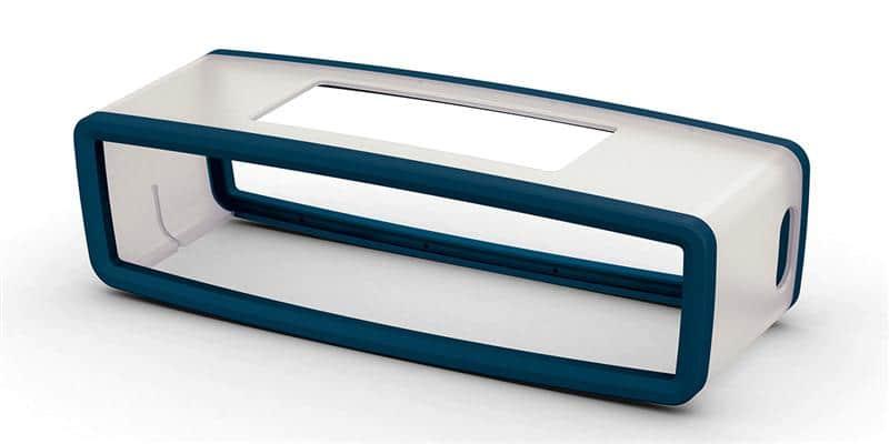 Bose Protection Bleu Marine