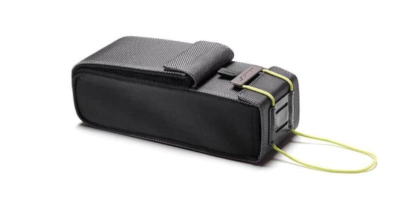 Bose Travel Bag