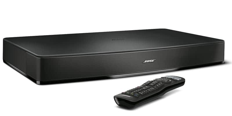 Bose Solo 15 Série II