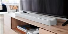 Bose SoundBar 700 White